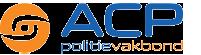 ACP | Politievakbond ACP