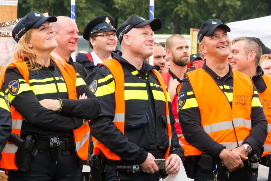 De 11 best gelezen items op ACP.nl in 2017