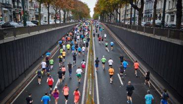 Beleidsregel Facilitering fit & gezond