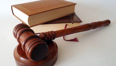 Rechtzaak gewonnen: Politiemedewerkers wél recht op toelage