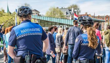 Cursus Privacywetgeving voor BOA's op 23 mei in Breukelen