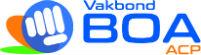 Vakbond BOA ACP