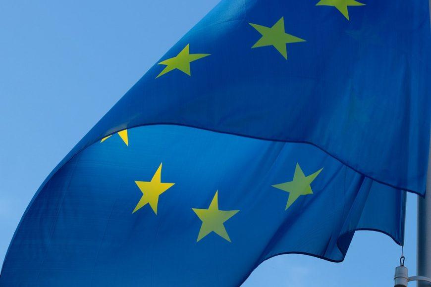 Europese aanbestedingsregels funest voor veiligheid