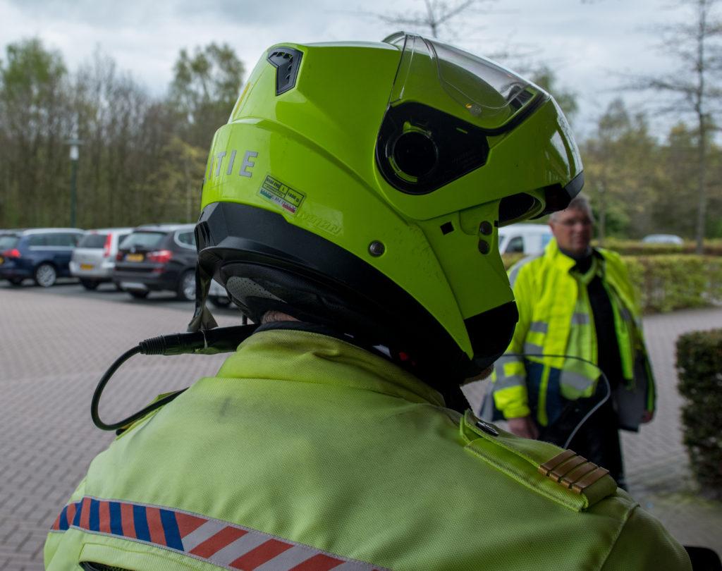 Update gehoorschade bij motorrijders