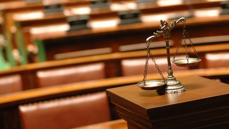 ACP wint ook bij Hoge Raad van Belastingdienst