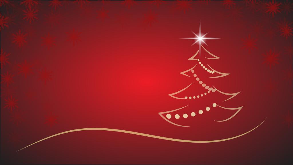 Bereikbaarheid ACP tijdens feestdagen