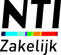 NTI opleidingen