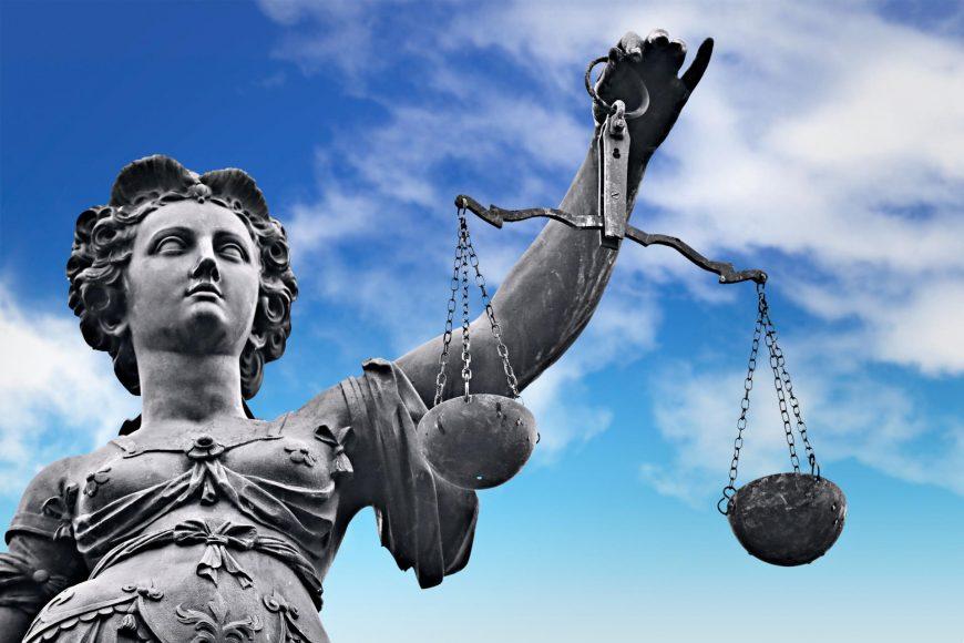 Jurist helpt ACP-lid met claim schadevergoeding na dienstongeval