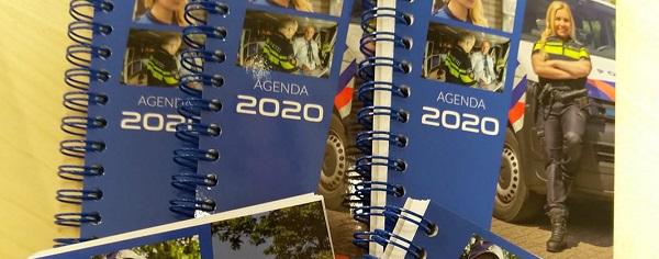 Zakagenda-2020