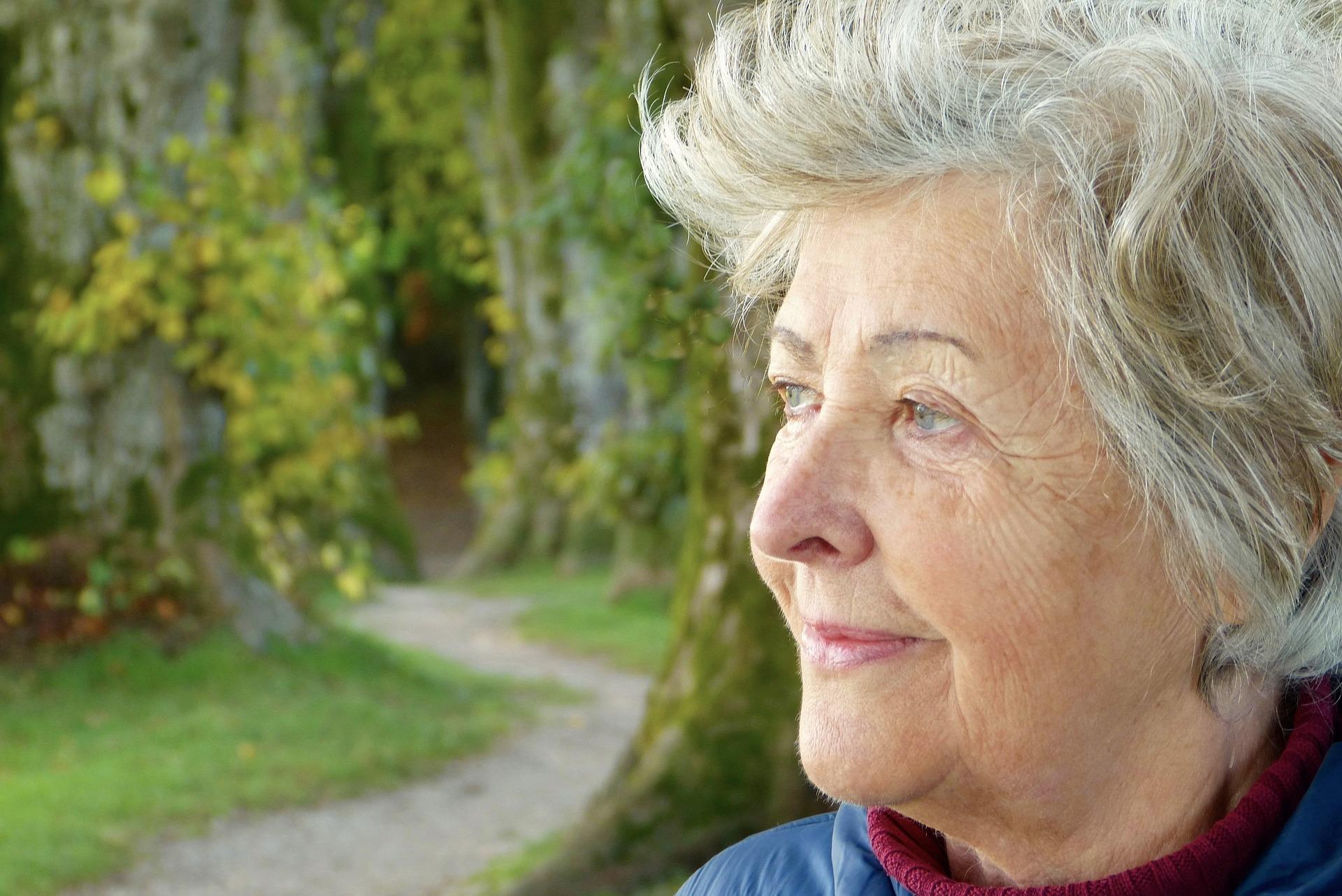 Mogelijk recht op hoger pensioen van ABP voor tweeverdieners