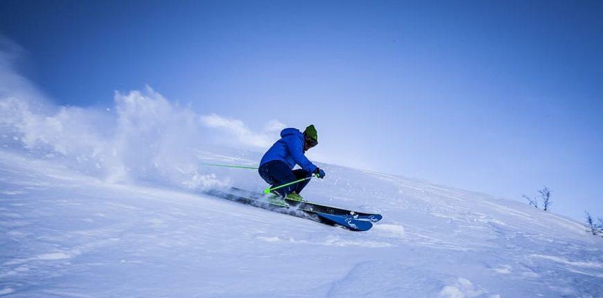 Sneeuwpret tot de top: ga goed verzekerd de piste op!