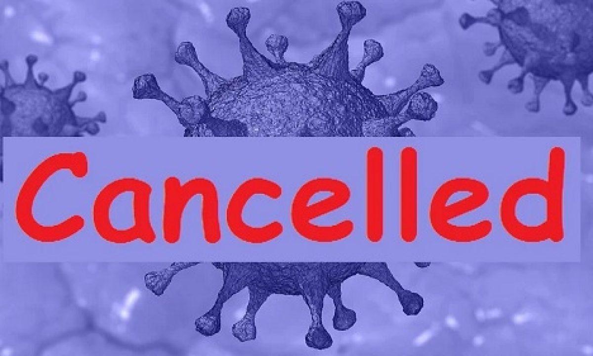Vakantie geannuleerd door coronavirus: en nu? – ACP