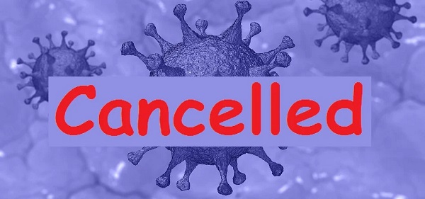 Vakantie geannuleerd door coronavirus: en nu?