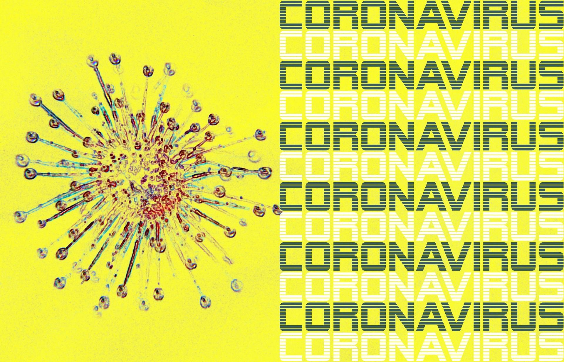 Wanneer is een coronabesmetting een dienstongeval?