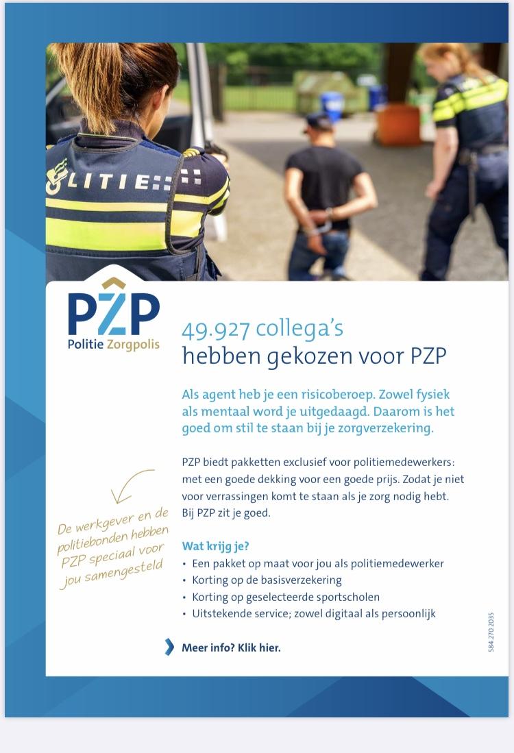 pzpz flyer
