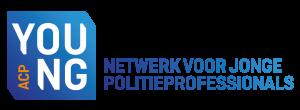 ACP Young Logo