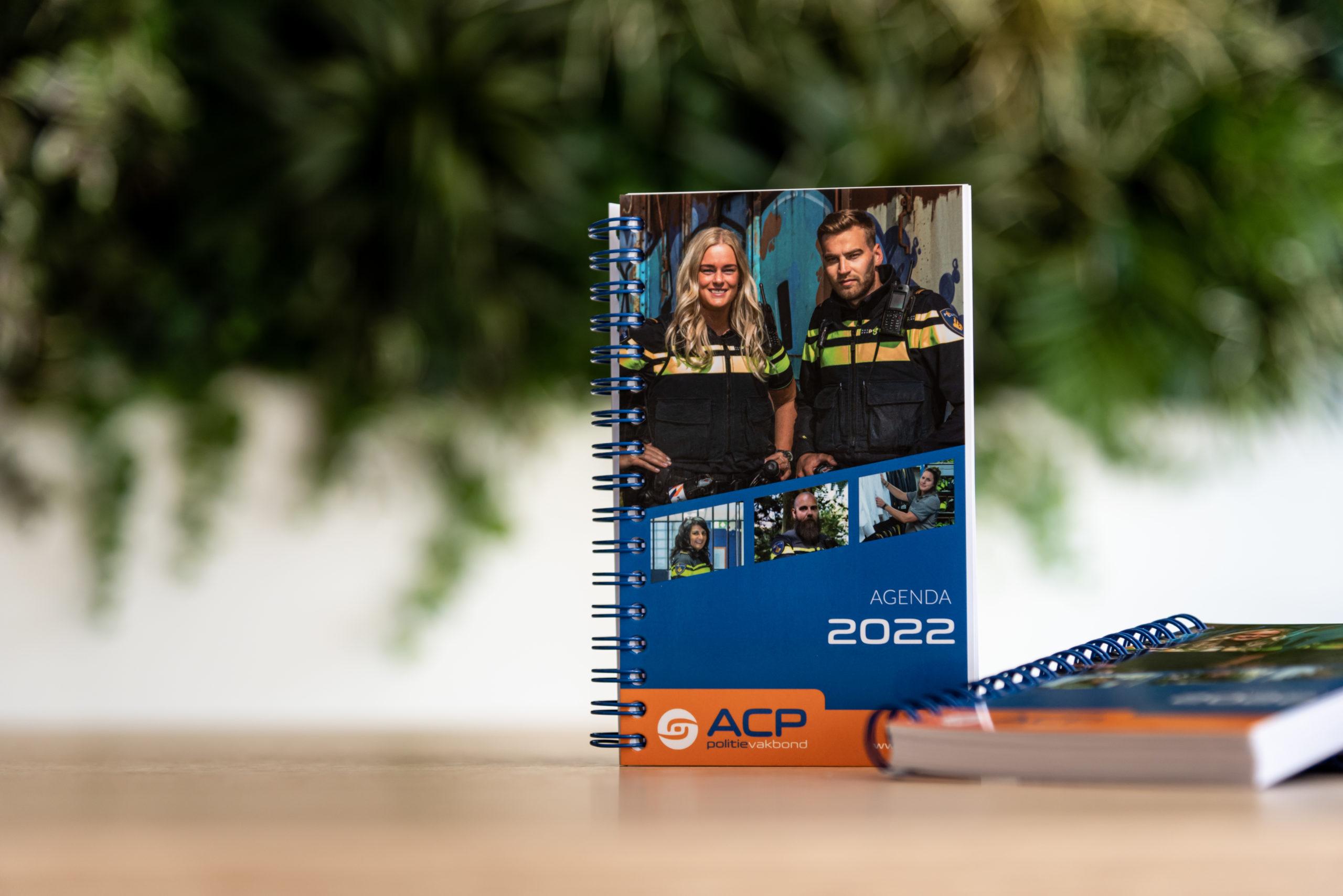 zakagenda ACP